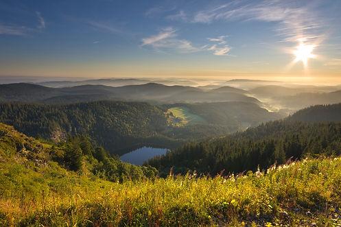 Feldsee©Hochschwarzwald_Tourismus_GmbH.