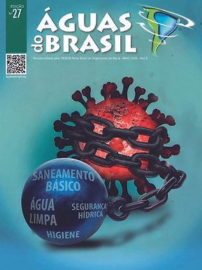 Edição 27 - 2020