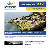 Informativo 317