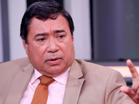 Idaan no firmará permisos para construir barriadas en Arraiján hasta garantizar suministro de agua