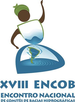 XVII ENCOB 2016