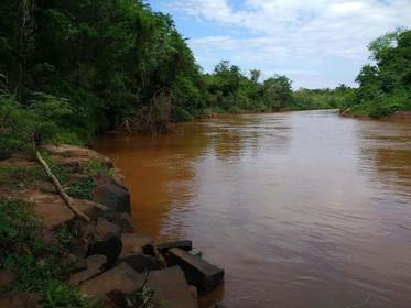 IAT promove reuniões para composição do Comitê de Bacias Hidrográficas do Piraponema