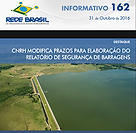 Informativo 162