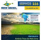 Informativo 235