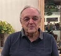 Eng Mec, MSc. Otávio Ferrari Filho