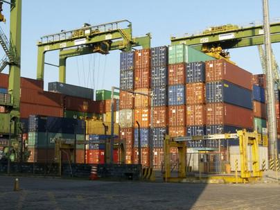Exportações do agronegócio têm novo recorde em junho, passando de US$ 12 bilhões