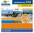 Informativo 328