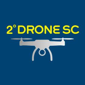 DRONE SC 2019