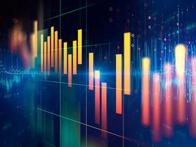 CONSUMIDOR: Anatel divulga balanço de reclamações em 2020
