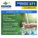 Informativo 271