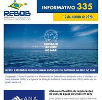 Informativo 335
