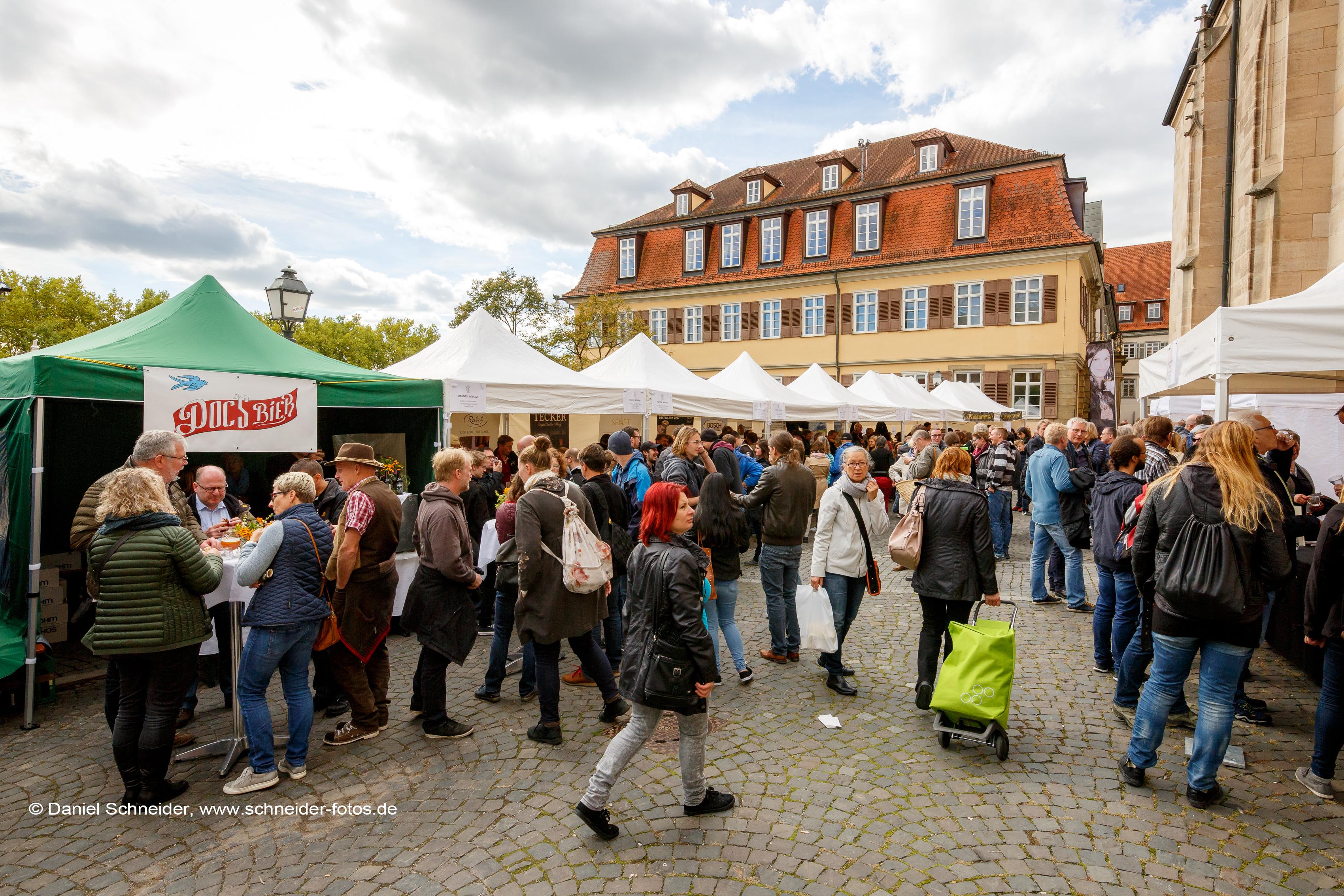 2017-10-07_Regional-_und_Whiskeymarkt_Tübingen-33