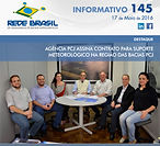 Informativo 145