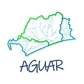 Associação de Proteção da Bacia Hidrográfica do Rio Araranguá