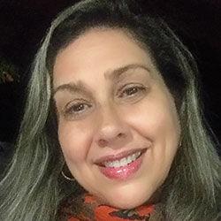 SURAYA MODAELLI