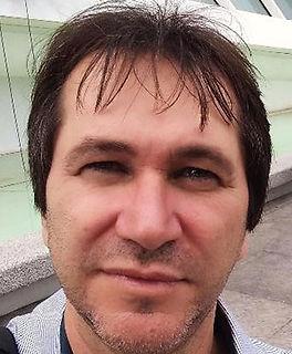 Ezequiel Moraes dos Santos
