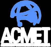 ACMET - Associação Catarinense de Meteorologia