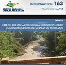 Informativo 163