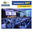 Informativo 307