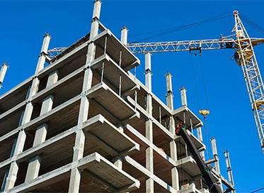 Projeto torna obrigatório reúso de água para fins não potáveis em novas edificações