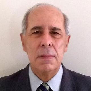 Benoni Prudêncio da Silva