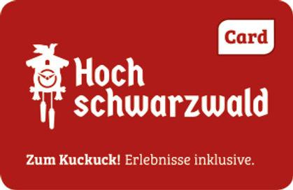 logo hochschwarzwald card_internet_15222