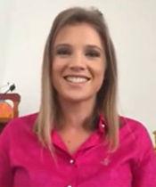 Nadiara Pereira
