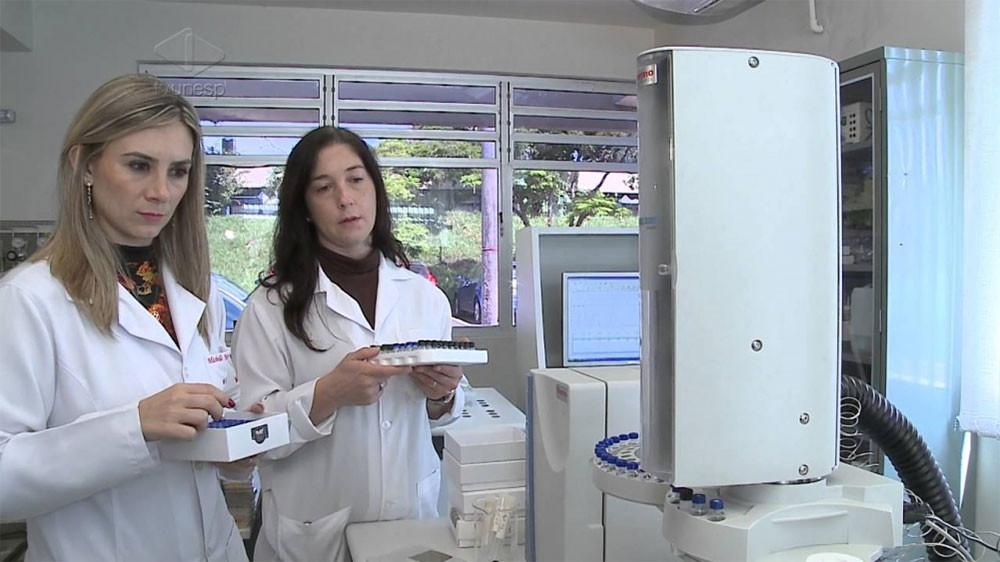 Foto: UNESP/Divulgação
