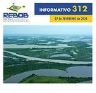 Informativo 312