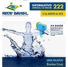 Informativo 222