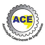 ACE - Associação Catarinense de Engenheiros