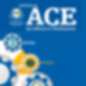 Revista da ACE - Edição Nº 146 - Dezembro/2019