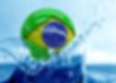 REBOB |REDE BRASIL DE ORGANISMOS DE BACIAS