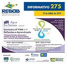 Informativo 275