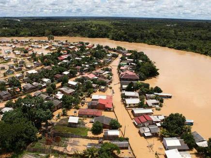 China e Brasil discutem a interdisciplinariedade no contexto de redução de riscos de desastres
