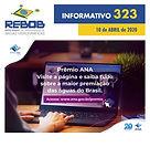 Informativo 323