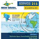 Informativo 215