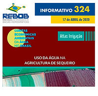 Informativo 324