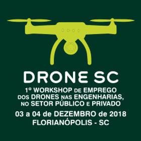 DRONE SC 2018