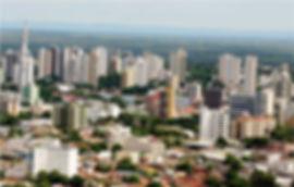 CUIABÁ-MT