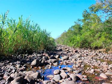Especialistas debatem o novo marco do saneamento e os impactos na gestão dos recursos hídricos