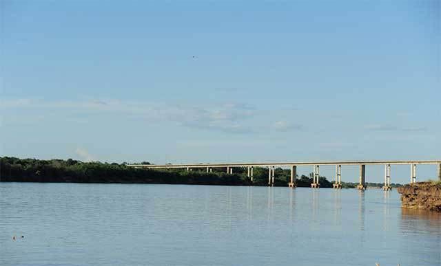 As primeiras atividades do PMSH deverão ser realizadas na Bacia do Rio São Francisco, sendo posteriormente estendidas a todas as bacias do Estado