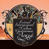 Festival Internacional de Cultura e Gastronomia de Araxá