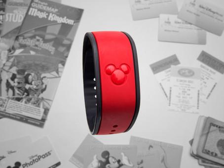 A aposta da Disney na pulseira mágica de US $ 1 bilhão | Parte 3 - Projetando a Experiência