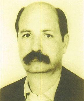 Rubens da Silva Felipe
