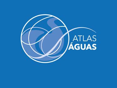 ANA prorroga prazo para envio de contribuições para Atlas Águas até 16 de abril