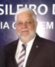Eng. MSc Francisco Ladaga