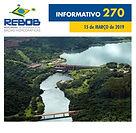 Informativo 270