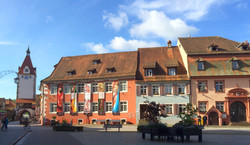 Museum_Haus_Löwenberg_außen