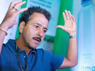GALERIA DE FOTOS - Série João Amorim seguida de debate com Marcos Palmeira e João Amorim